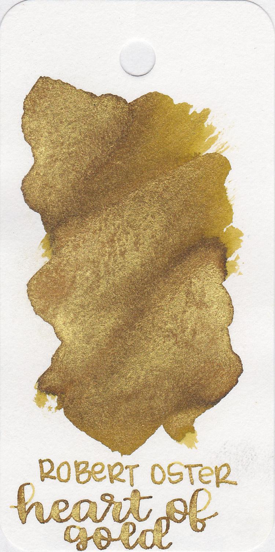 ro-heart-of-gold-1.jpg