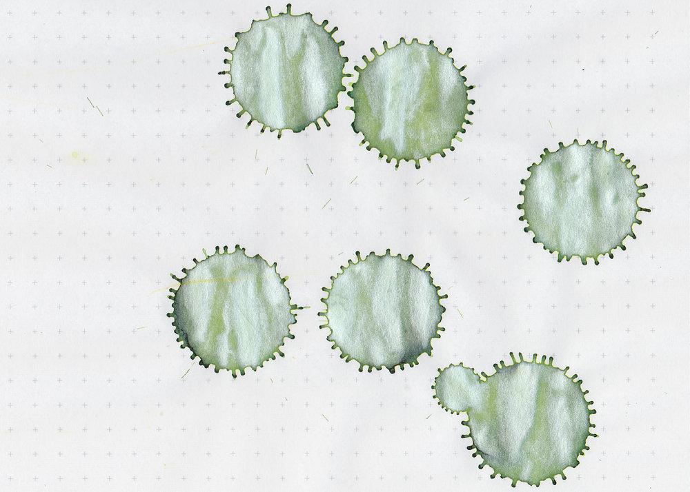 ro-fizzy-lime-13.jpg