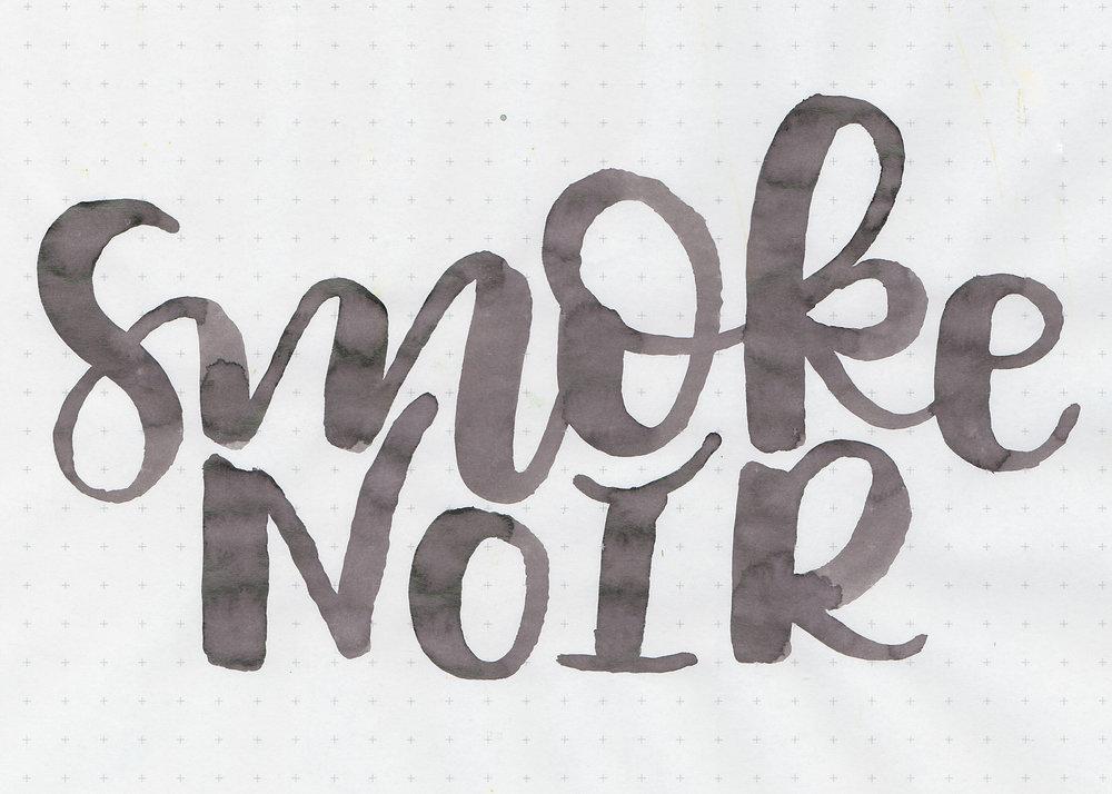 mv-smoke-noir-2.jpg