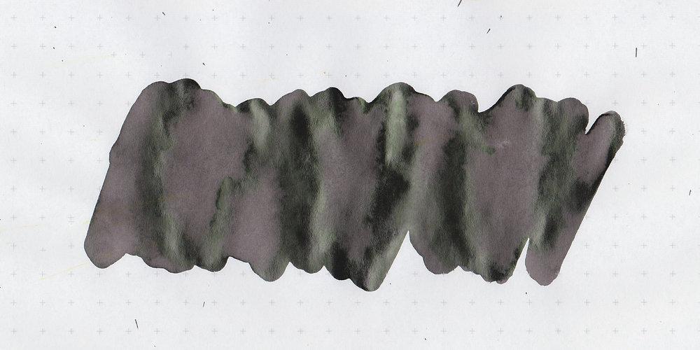 mv-smoke-noir-12.jpg