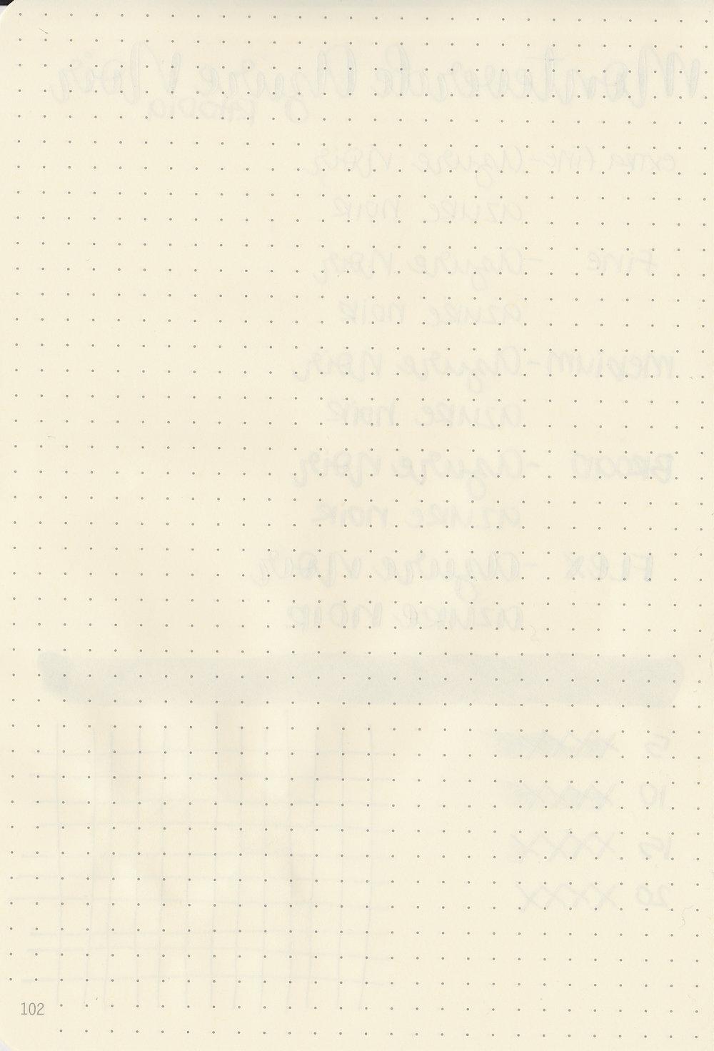 mv-azure-noir-7.jpg