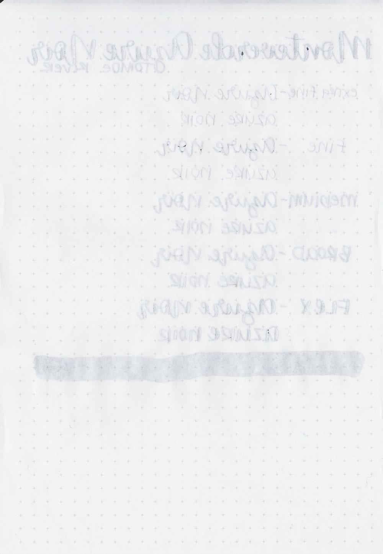 mv-azure-noir-9.jpg