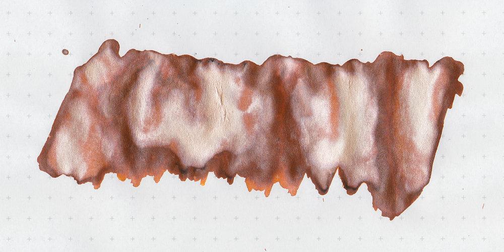 ro-glistening-orange-rumble-4.jpg
