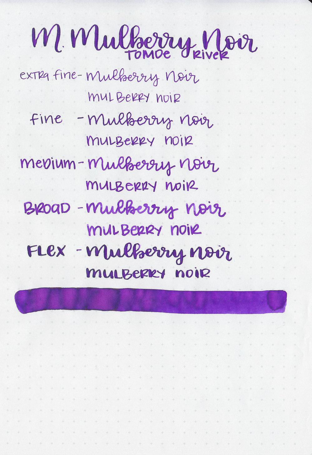 mv-mulberry-noir-8.jpg