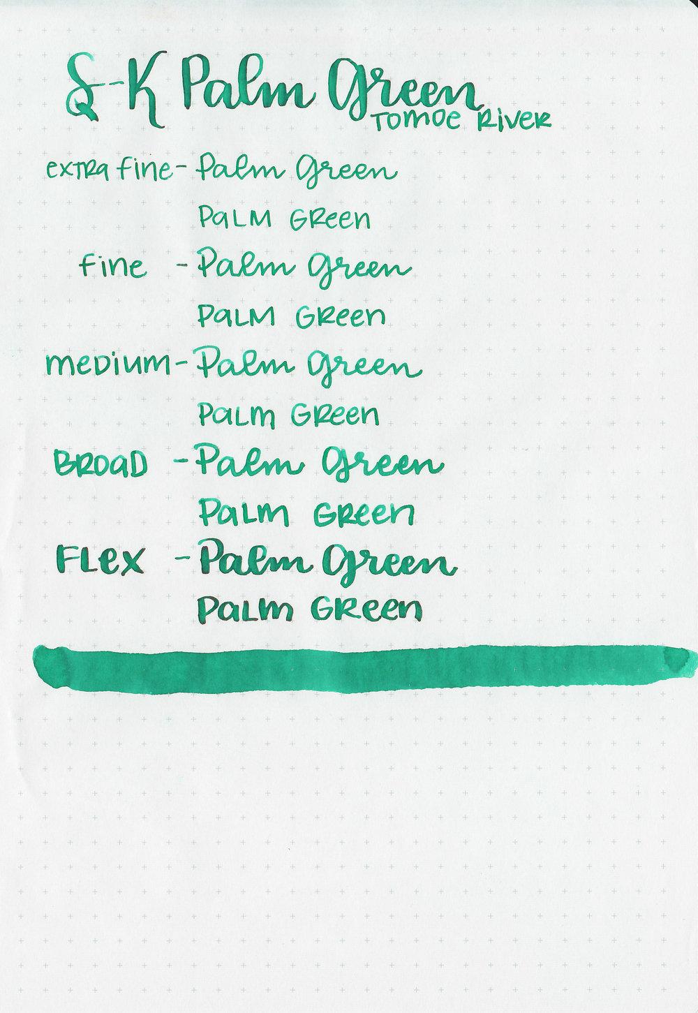 sk-palm-green-9.jpg