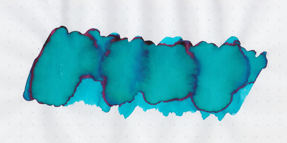 ro-torquay-3.jpg