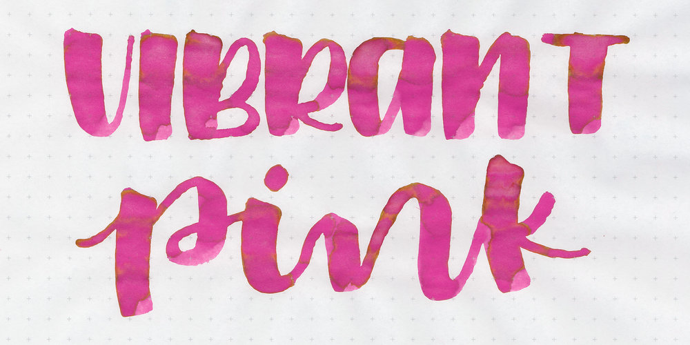 lamy-vibrant-pink-4.jpg