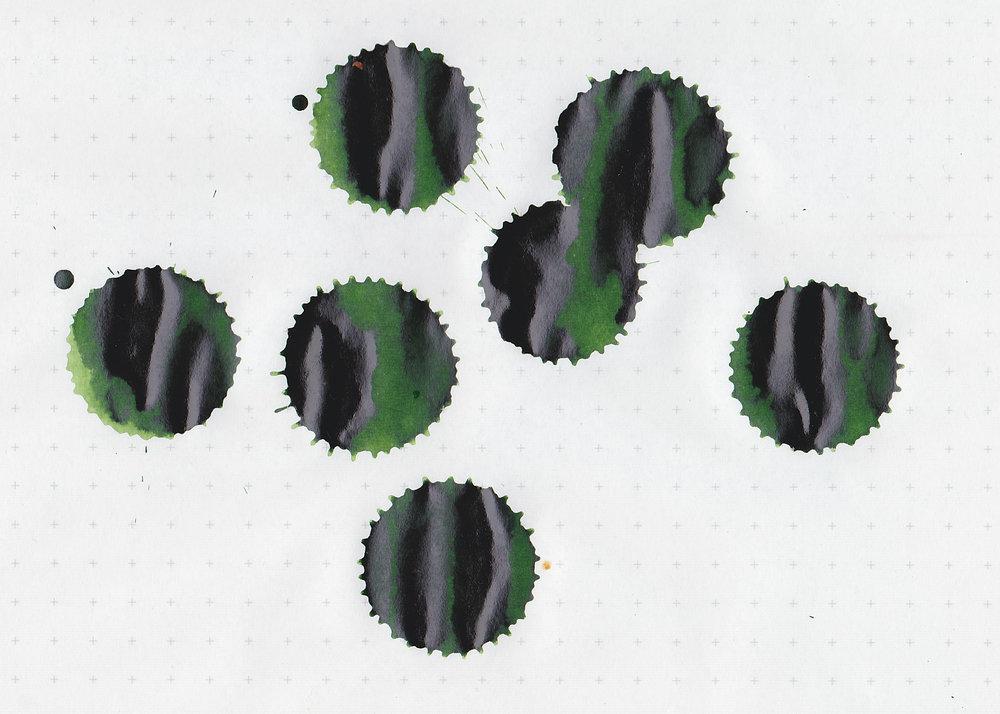 ap-green-bay-13.jpg