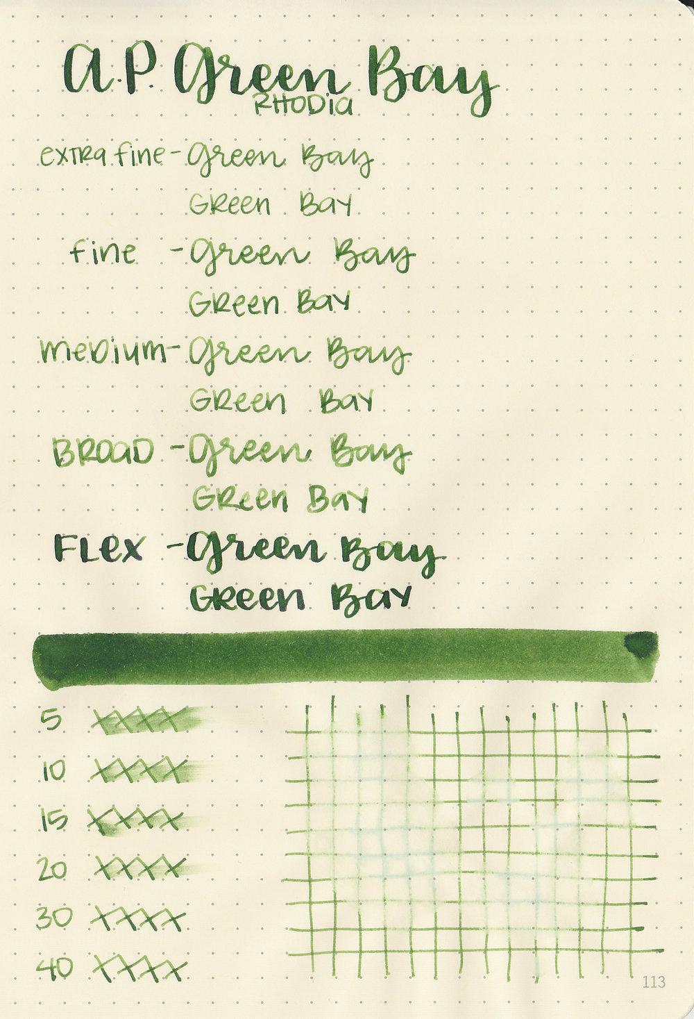ap-green-bay-4.jpg