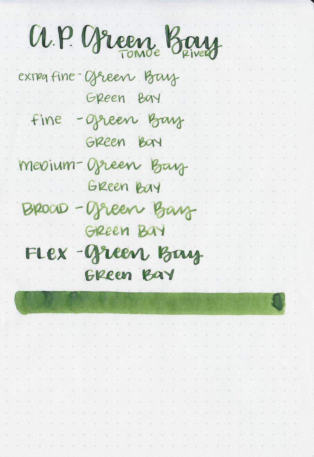 ap-green-bay-6.jpg