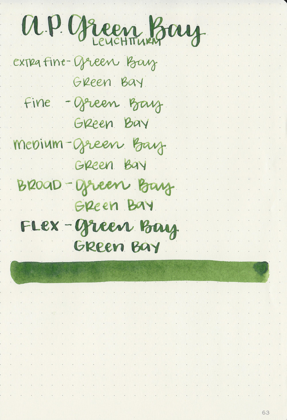 ap-green-bay-8.jpg