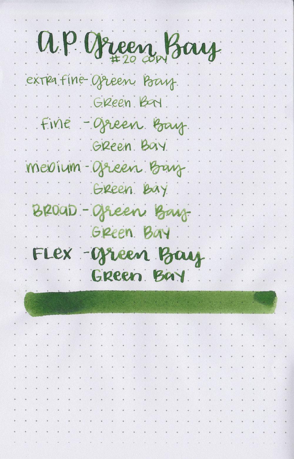 ap-green-bay-10.jpg