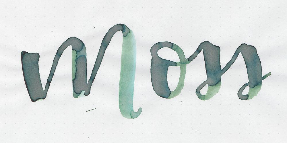 ro-moss-3.jpg