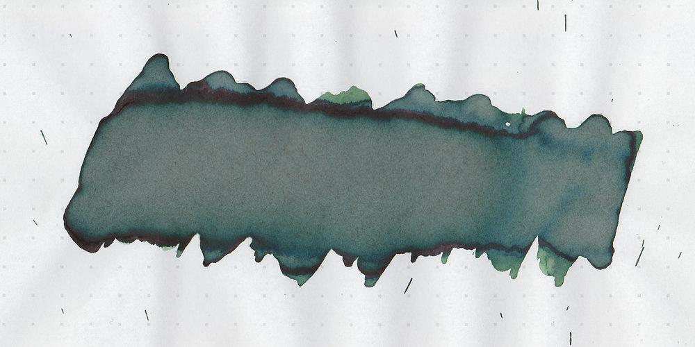 ro-moss-4.jpg