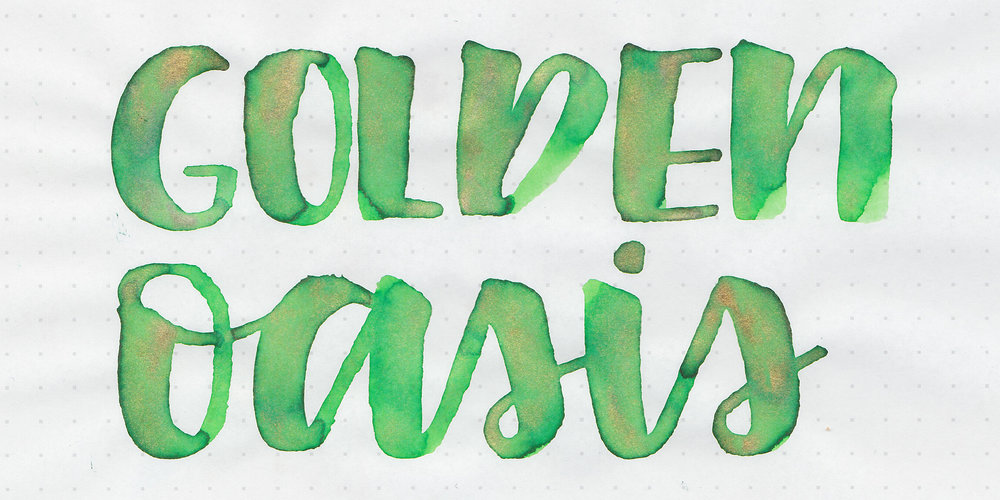 d-golden-oasis-13.jpg