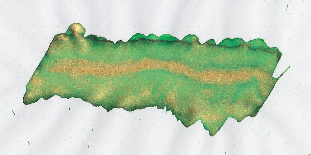 d-golden-oasis-14.jpg
