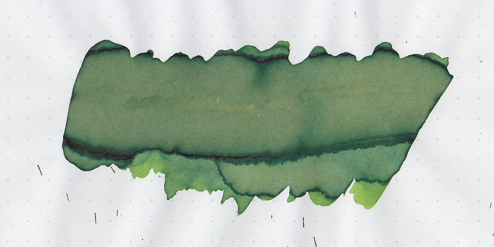 ro-jade-8.jpg