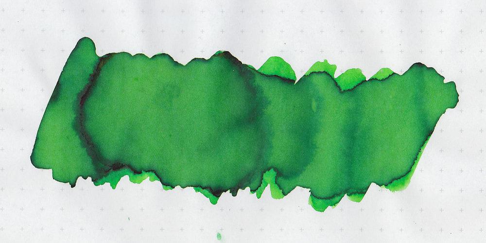ro-green-green-9.jpg
