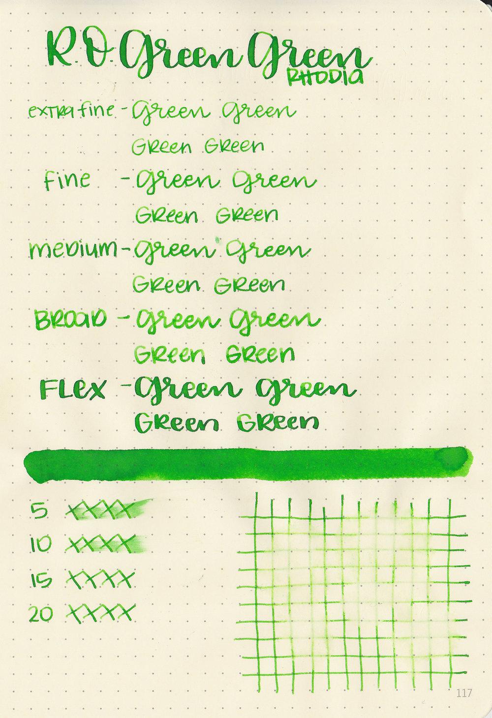 ro-green-green-11.jpg