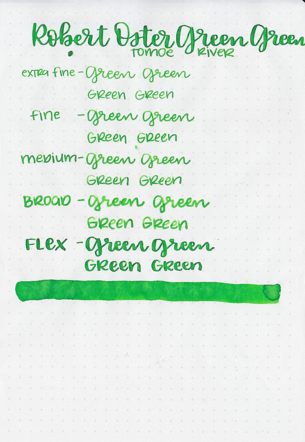 ro-green-green-13.jpg