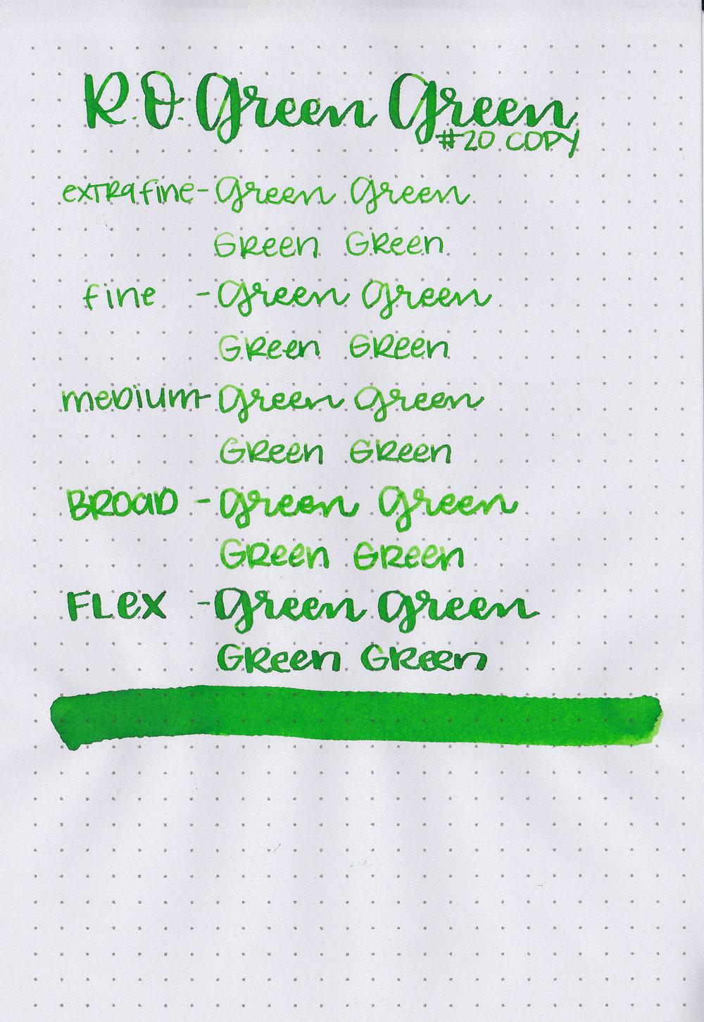 ro-green-green-17.jpg
