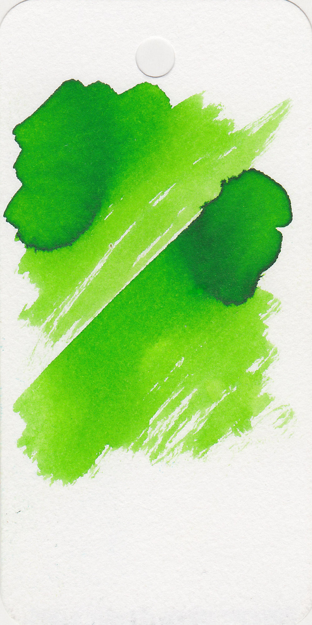 ro-green-green-5.jpg