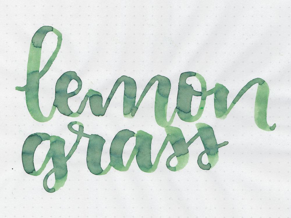 ro-lemon-grass-2.jpg