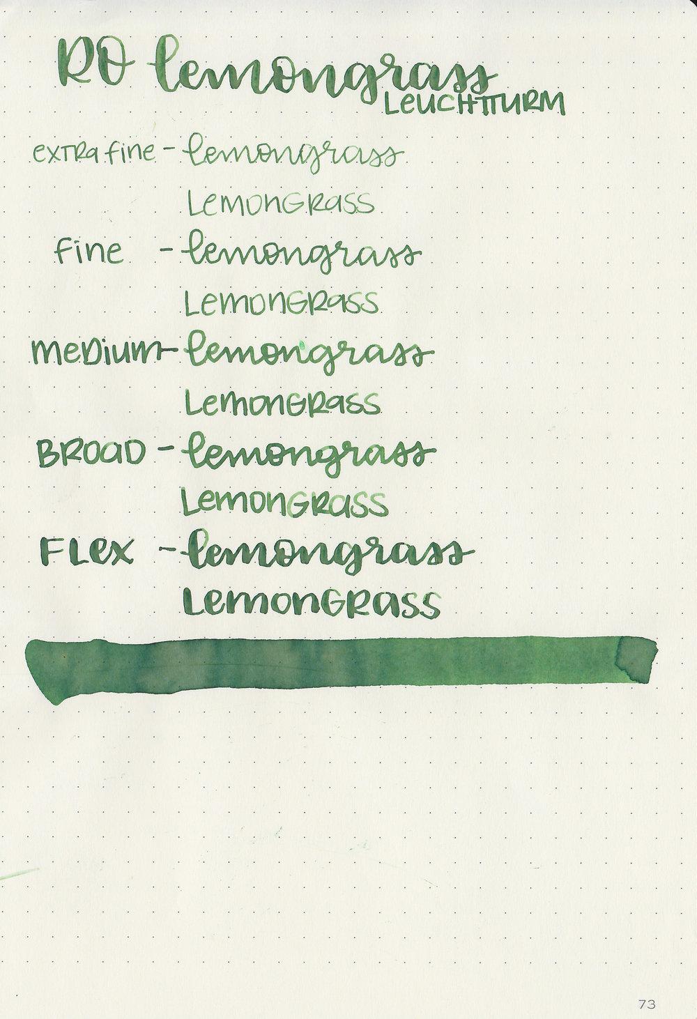 ro-lemon-grass-9.jpg