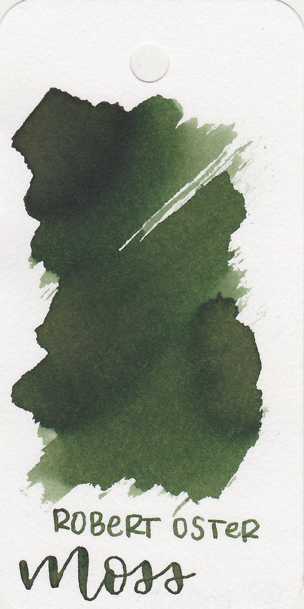 ro-moss-1.jpg