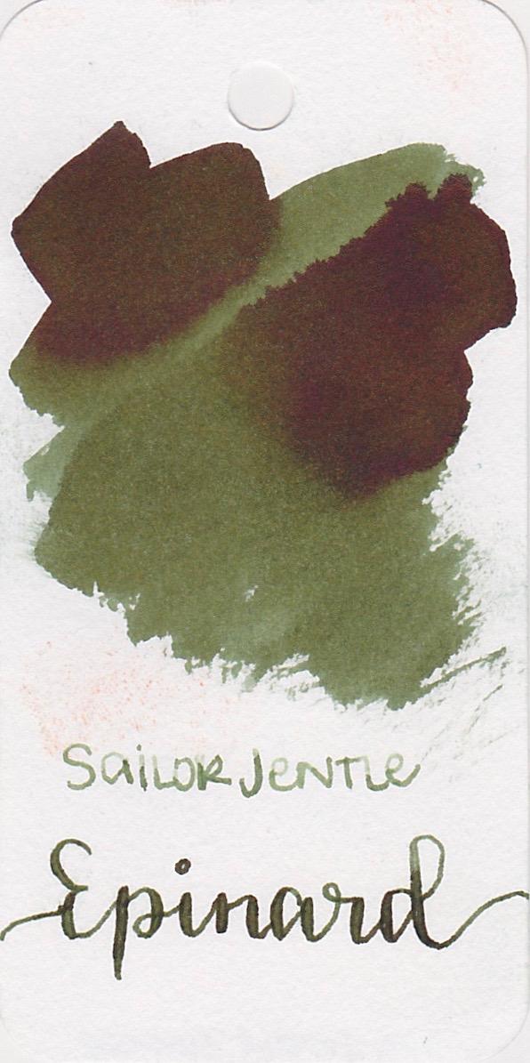 SailorJentleEpinard.jpg