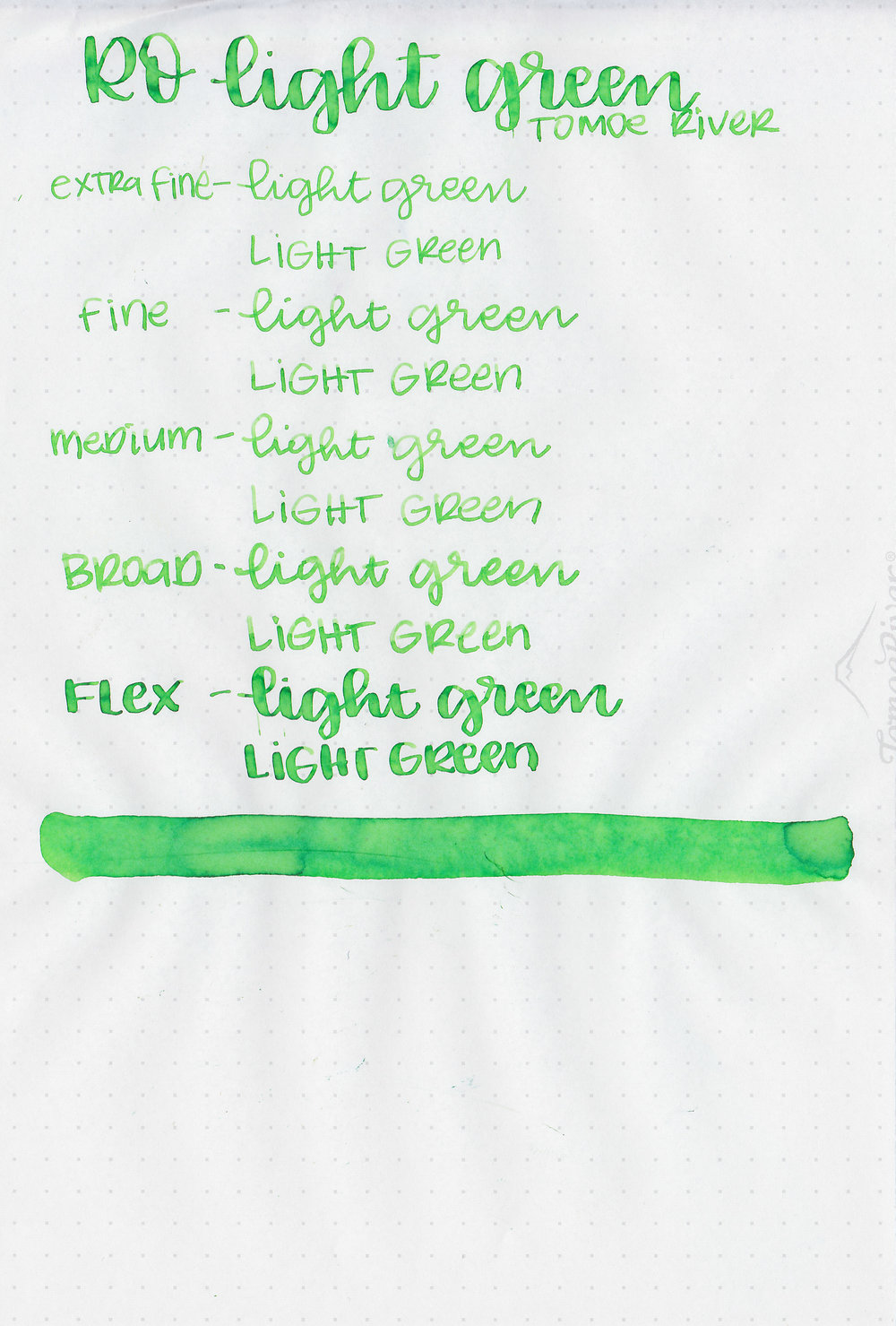 ro-light-green-11.jpg