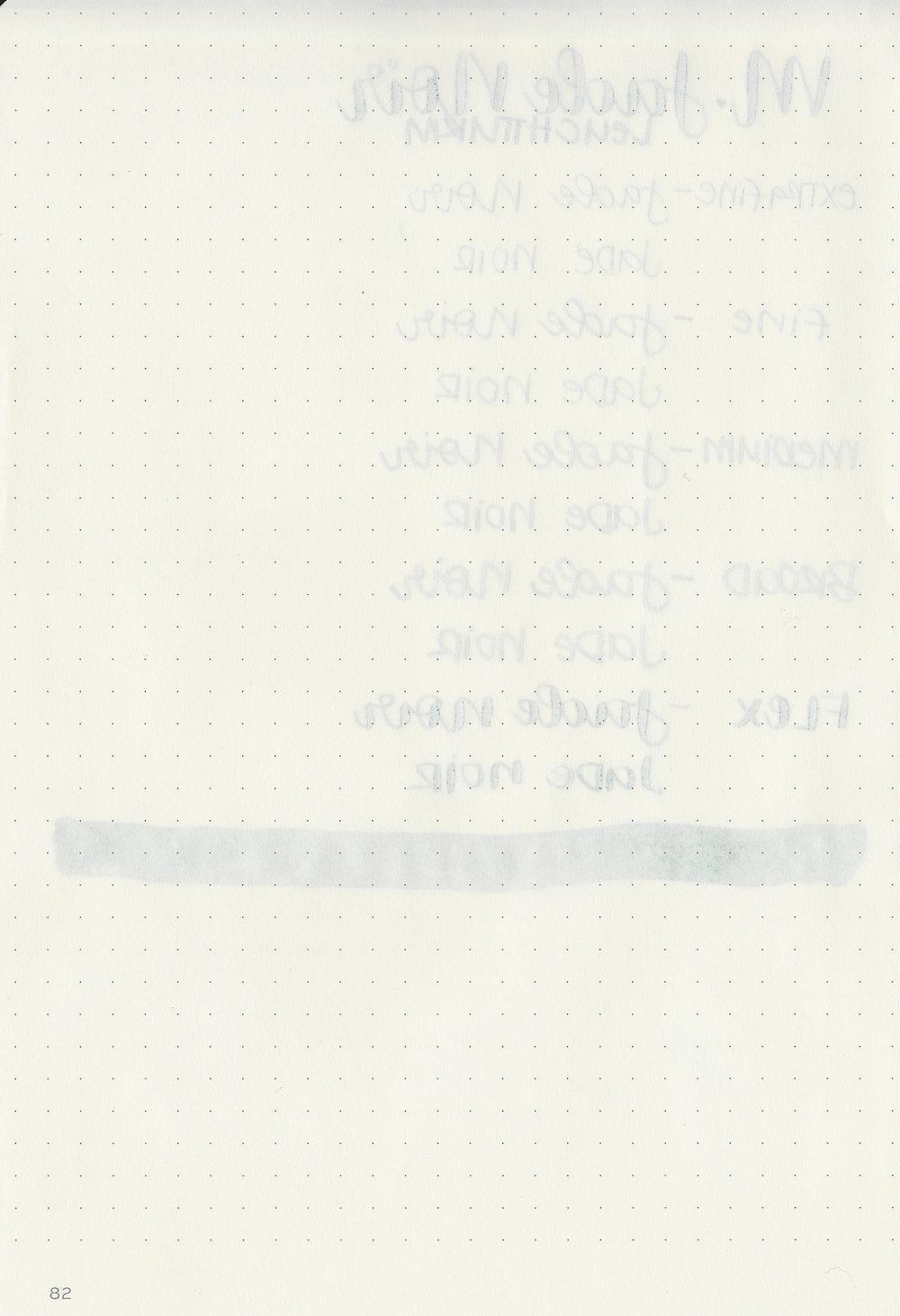 mv-jade-noir-11.jpg