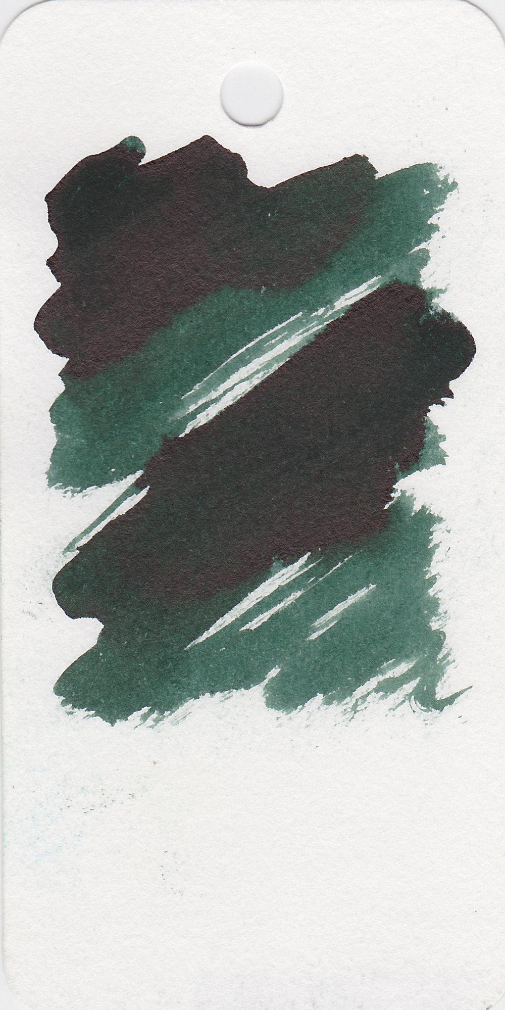 mv-jade-noir-2.jpg