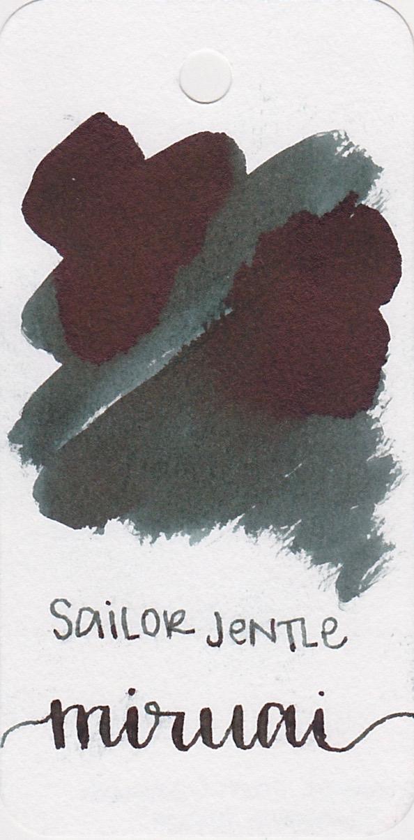 SailorJentleMiruai.jpg
