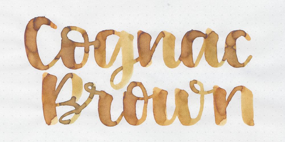 gvfc-cognac-brown-4.jpg