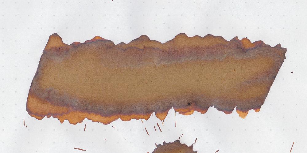 gvfc-cognac-brown-5.jpg
