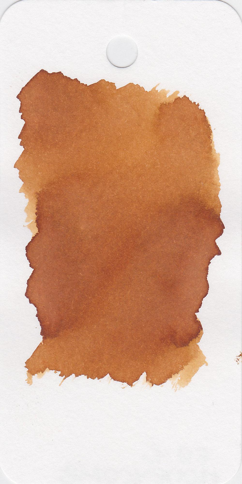 gvfc-cognac-brown-2.jpg