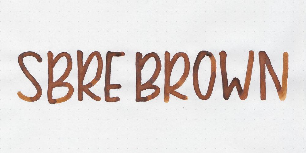 sbre-brown-3.jpg