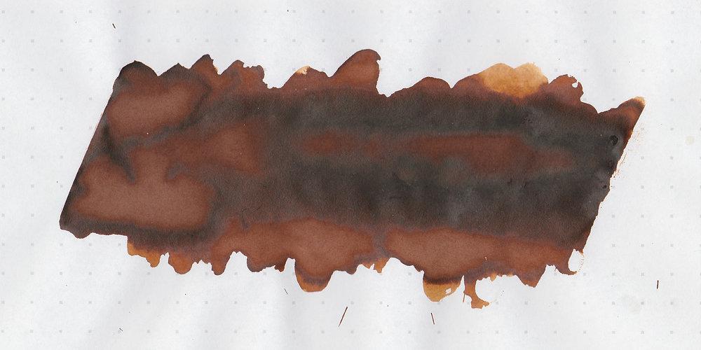 sbre-brown-13.jpg