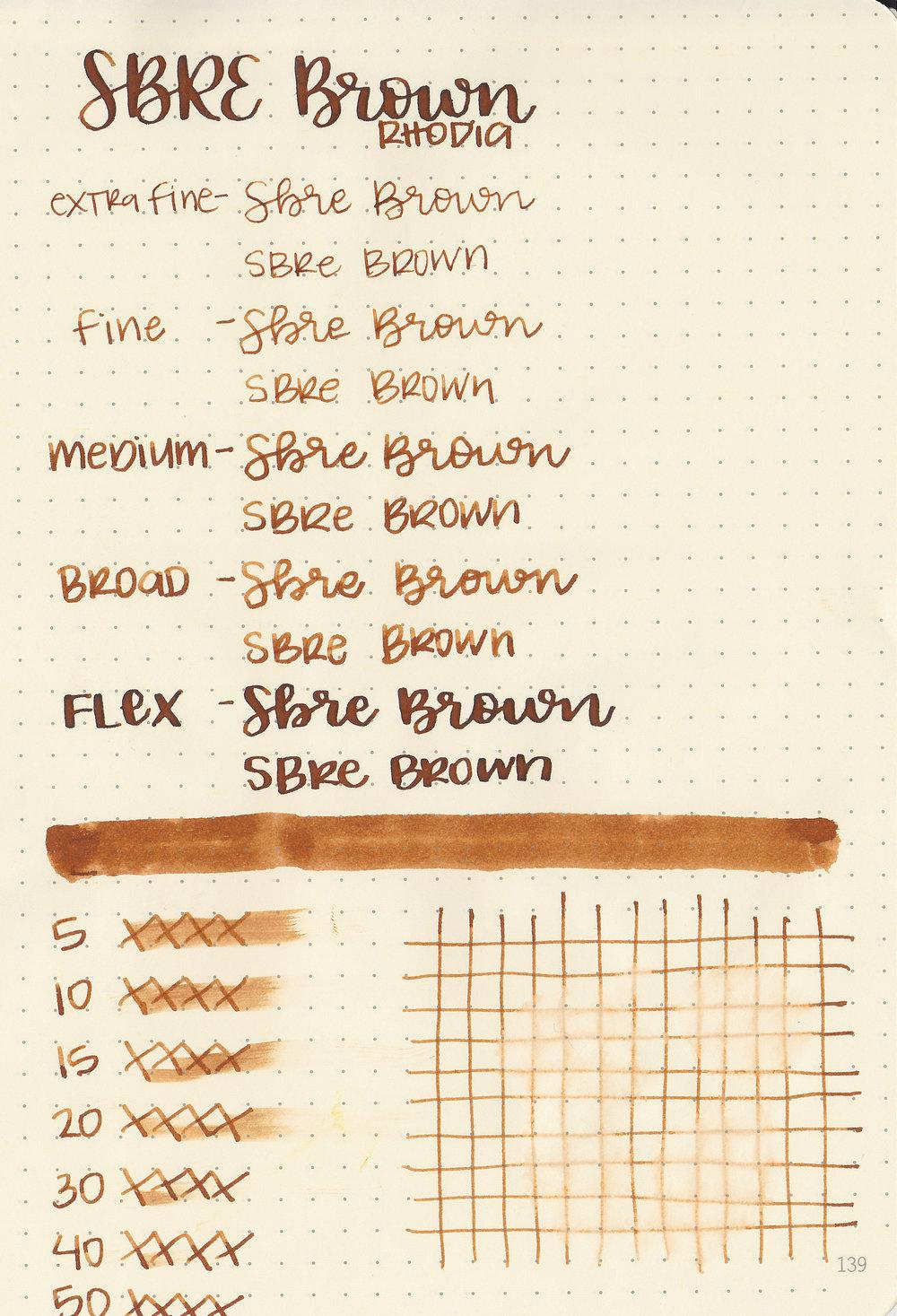 sbre-brown-4.jpg