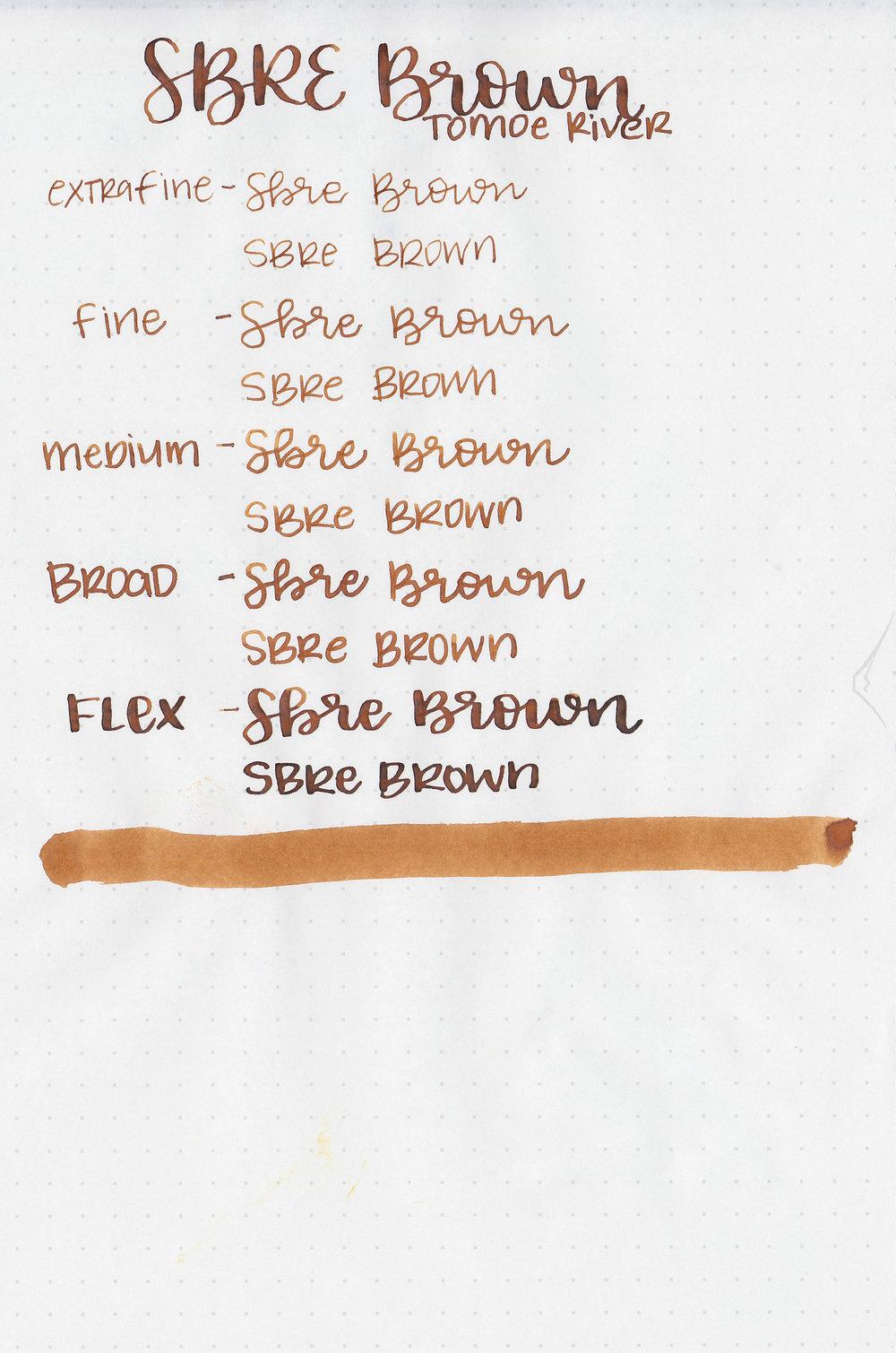 sbre-brown-6.jpg