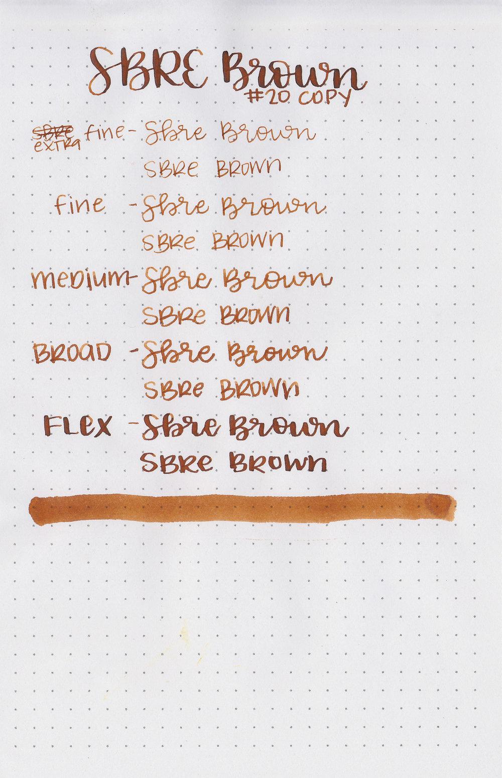 sbre-brown-10.jpg
