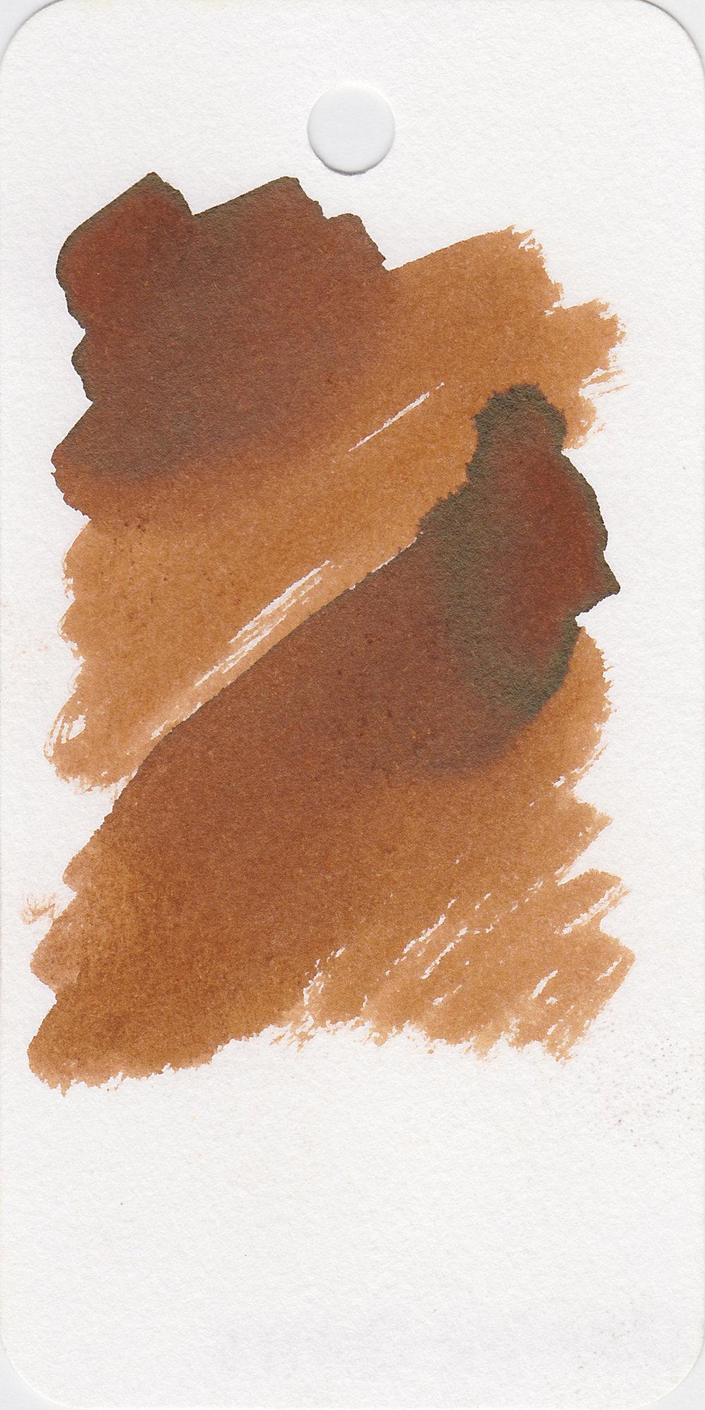 sbre-brown-2.jpg