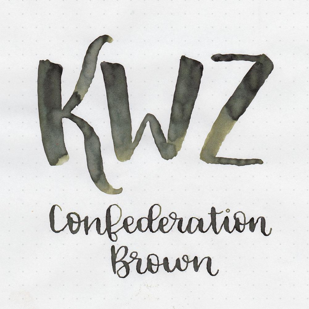kwz-confederation-brown-3.jpg