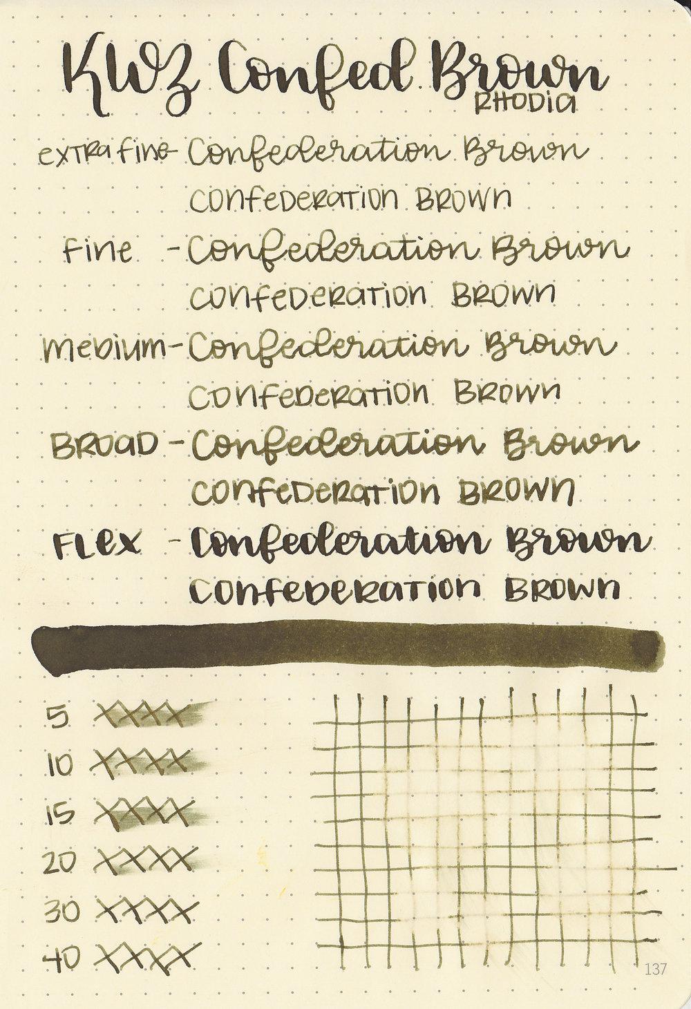 kwz-confederation-brown-4.jpg