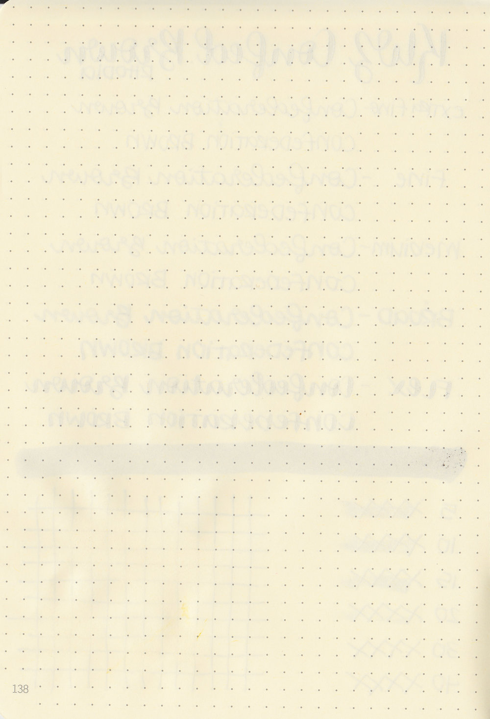 kwz-confederation-brown-5.jpg