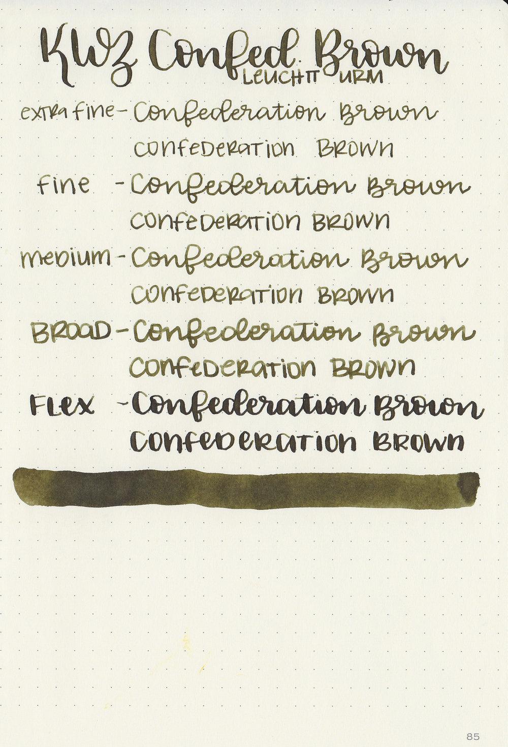 kwz-confederation-brown-8.jpg
