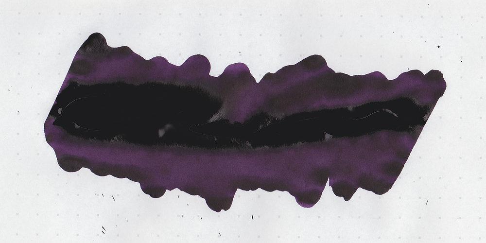 kwz-ig-gummiberry-16.jpg
