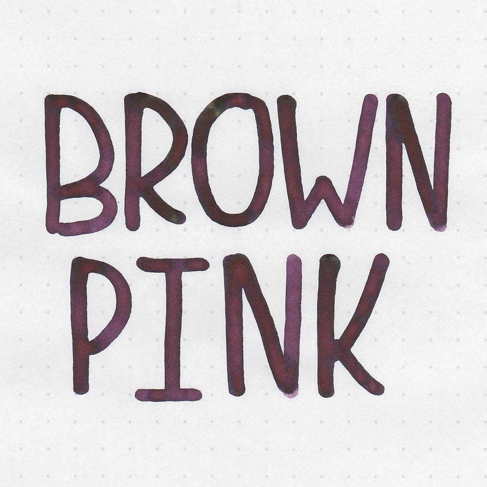kwz-brown-pink-2.jpg