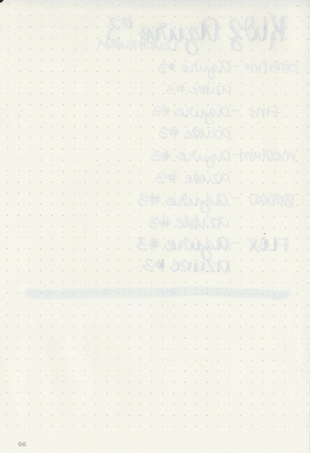 kwz-azure-3-8.jpg